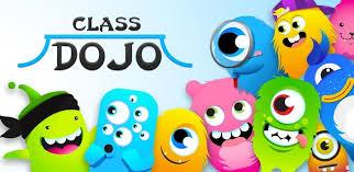 Image result for class dojo image